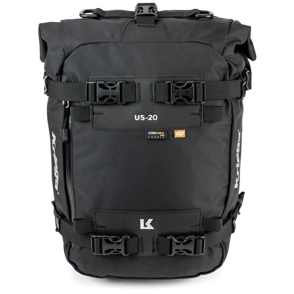 Kriega US-20 Drypack mit Cordura