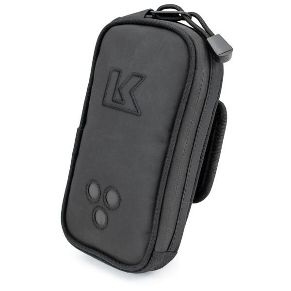 Kriega Harness Pocket XL (linker Reißverschluss)
