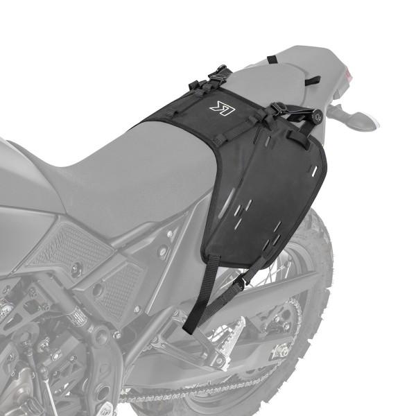 Kriega OS-Base Yamaha Tenere 700 Montagesystem für OS-Taschen