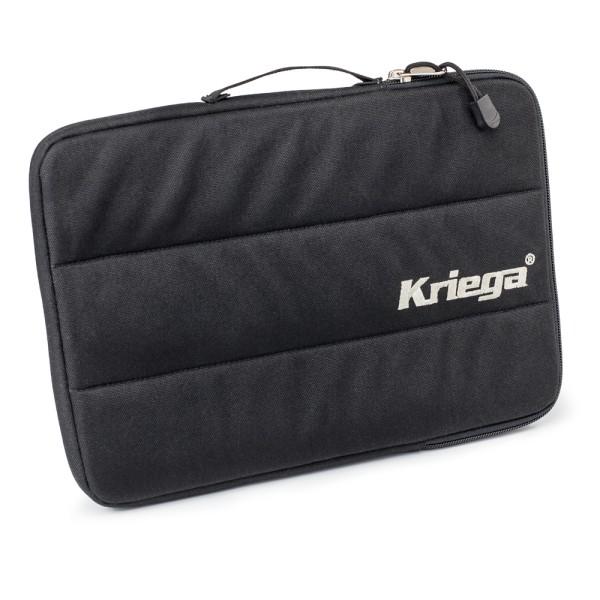 Kriega Notebook Tasche für Tablets/Laptops bis 13 Zoll