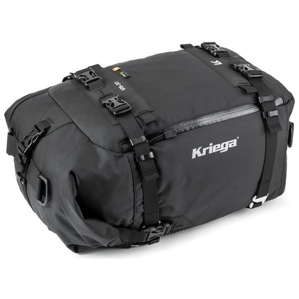 Kriega US-30 DryPack (2019)