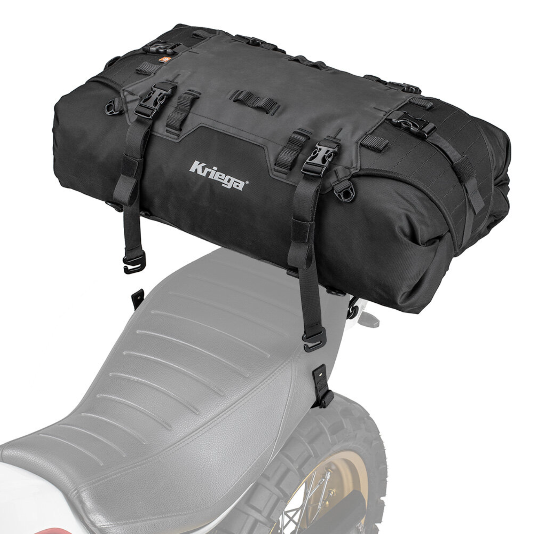 Kriega-US-40-Drypack-Tasche-Halter-02