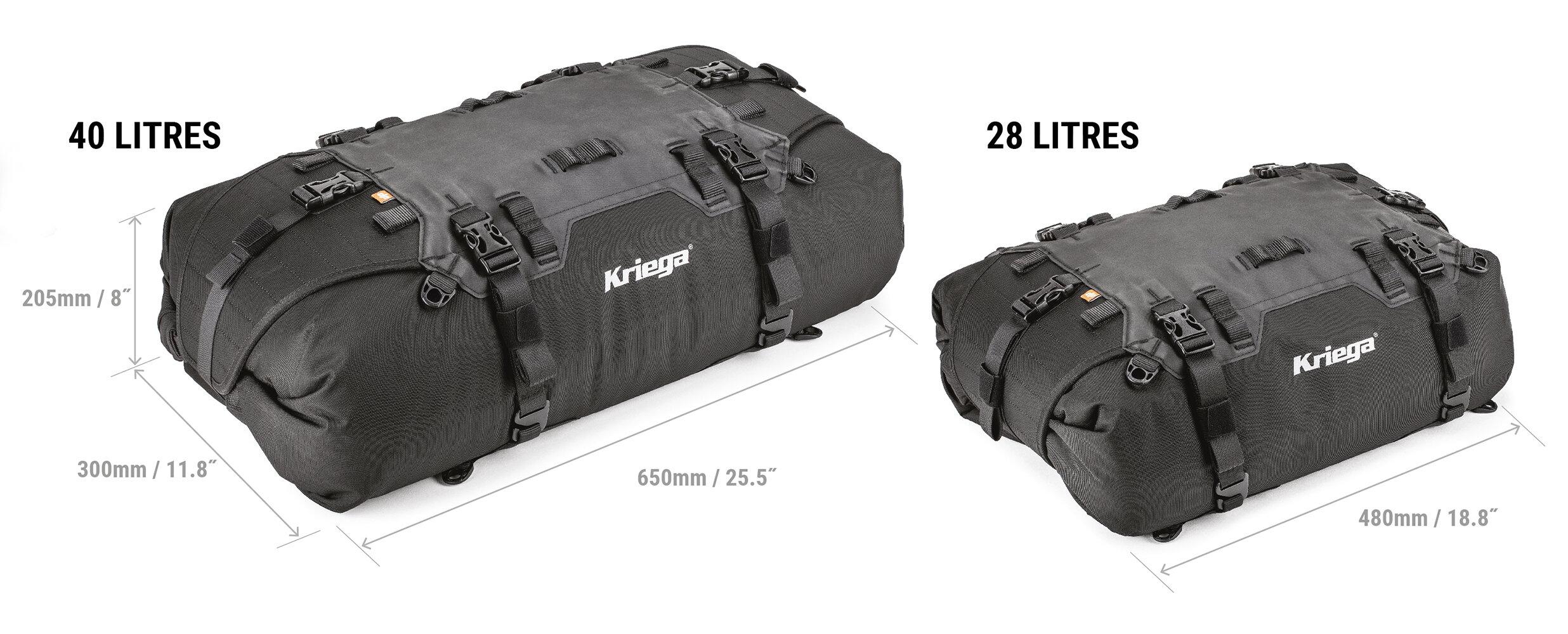 US-40-sizes