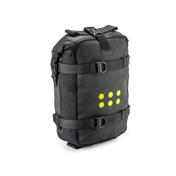 Kriega OS-6 Gepäcktasche