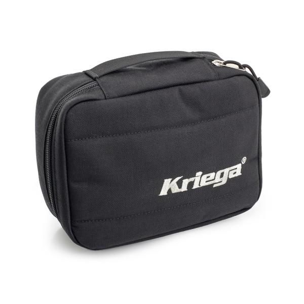 Kriega Organizer XL Tasche