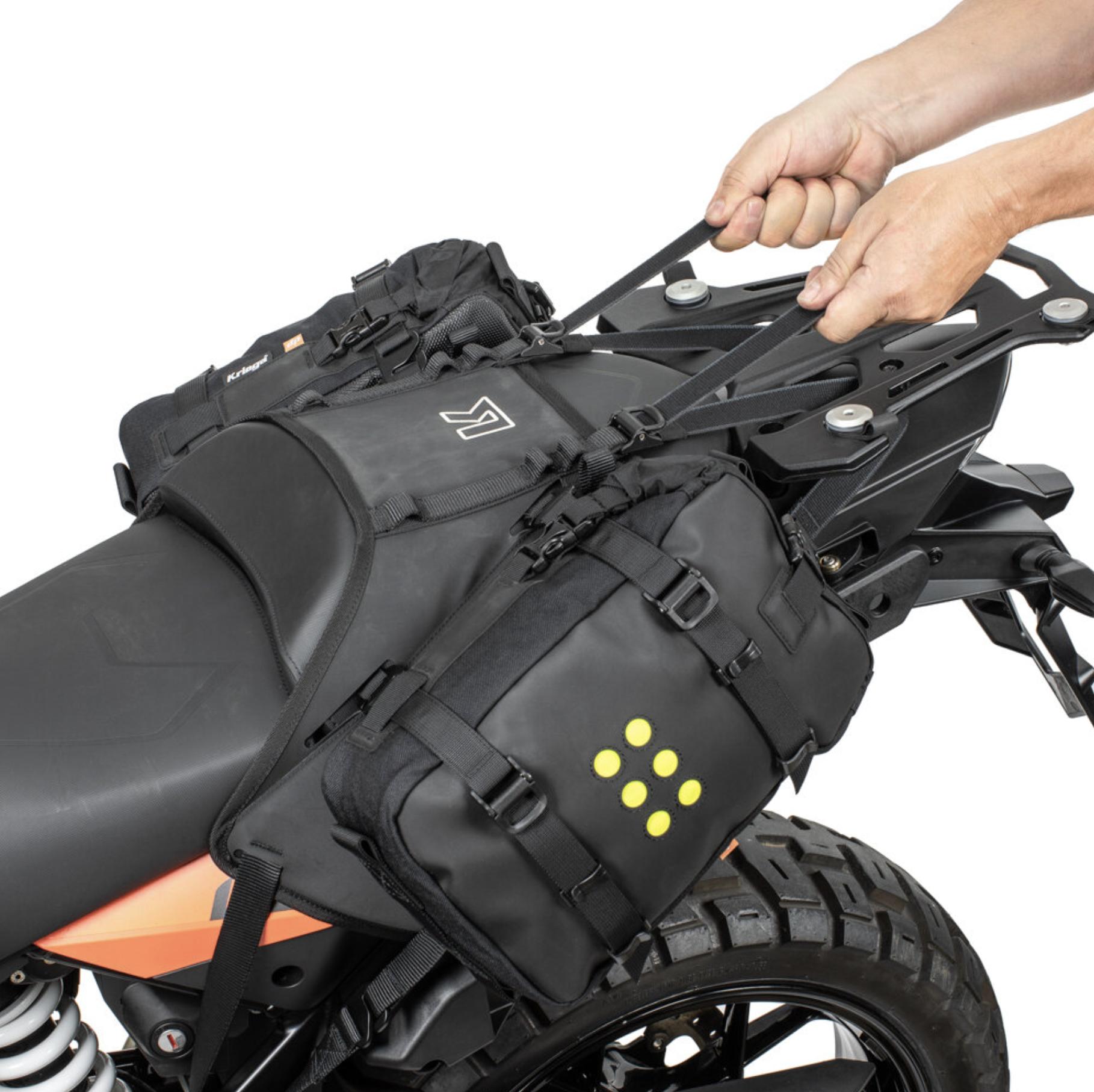 Kriega-OS-Base-KTM-1050-1090-1190-1290-Super-Adventure-Montagesystem-fu-r-OS-Taschen-03