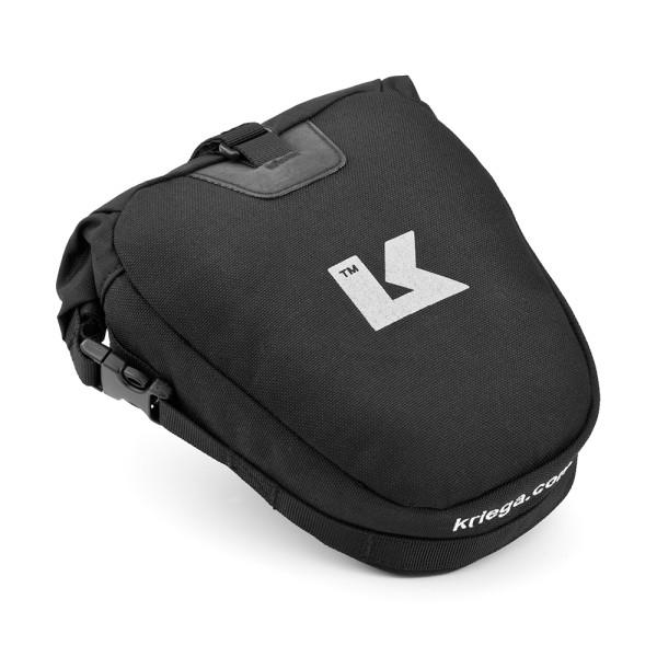 Kriega Rallye Kit Pack - Hecktasche