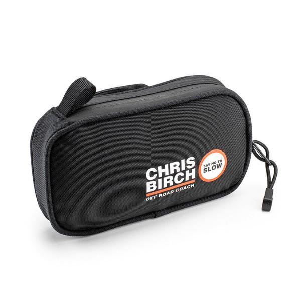 Kriega Chris Birch Harness Tower Pocket - Limited Edition