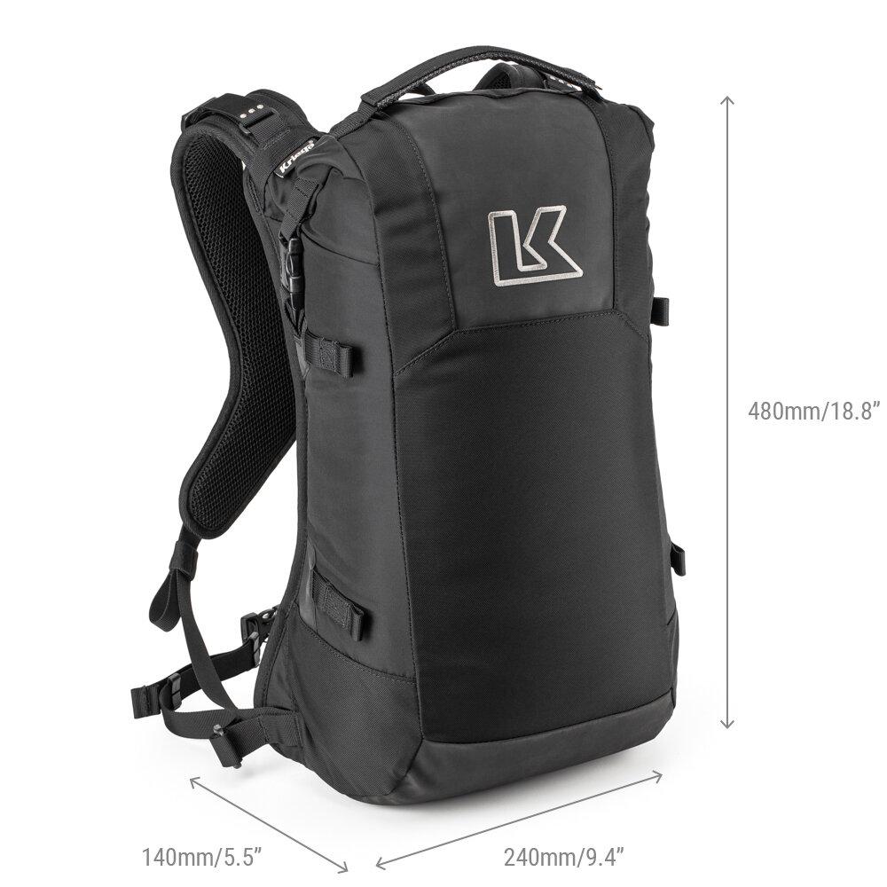 kriega-r16-Rucksack-wasserdicht-Masse