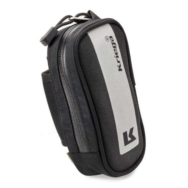 Kriega Harness Pocket (Gürteltasche)