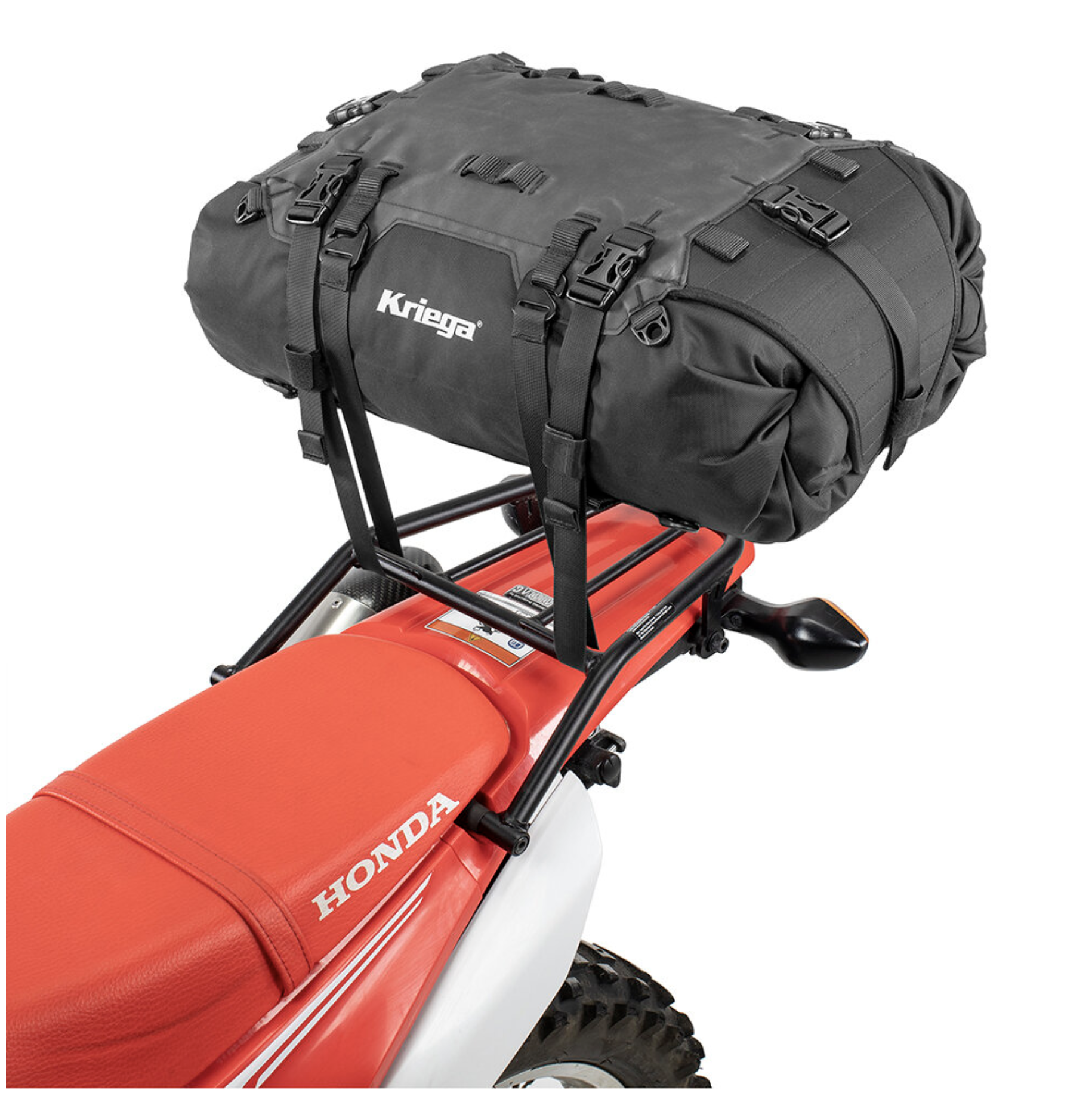 Kriega-US-40-Drypack-Tasche-Halter-01