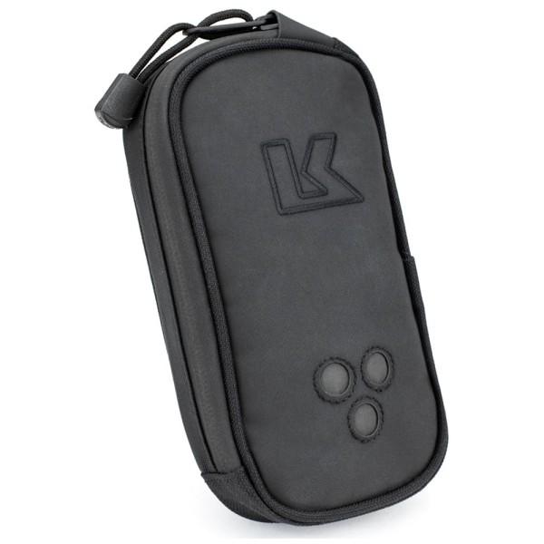 Kriega Harness Pocket XL (rechter Reißverschluss)