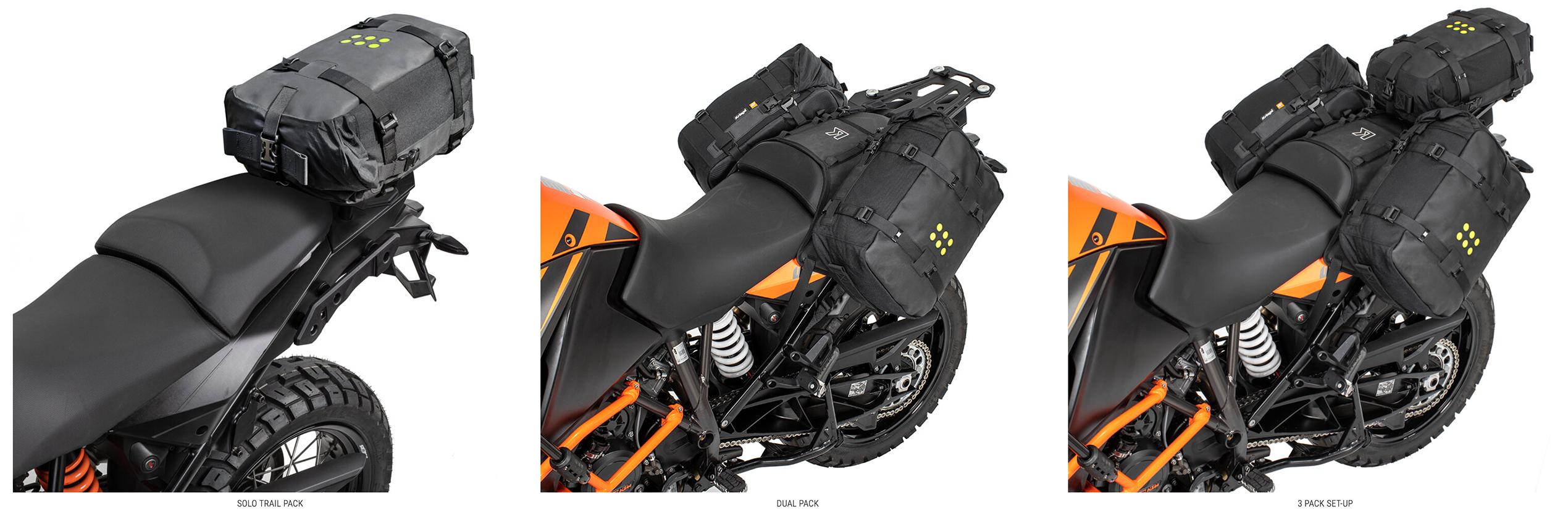 1290-Super-Adventure-Montagesystem-fu-r-OS-Taschen-04-Kopie