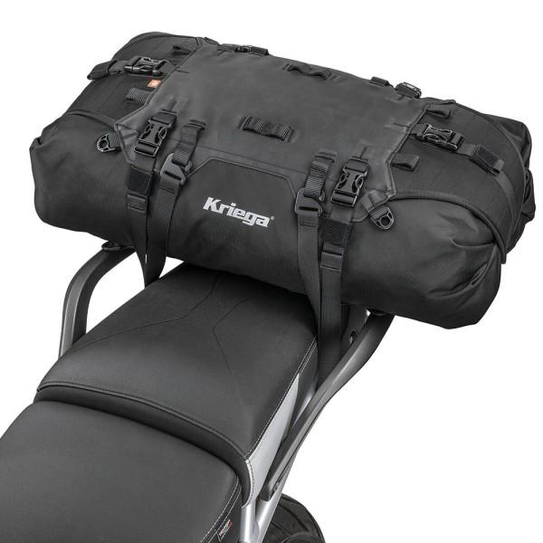 Kriega US-40 Drypack